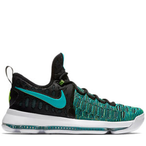 zoom-kd-9-mens-basketball-shoe-birds-of-paradise