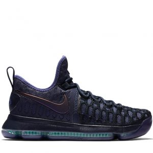 nike-zoom-kd-9-dark-purple-dust
