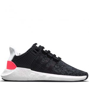 adidas-eqt-support-9317-turbo-red