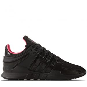 adidas-eqt-support-adv-black-solar-red