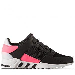 adidas-eqt-support-rf-black-turbo-red