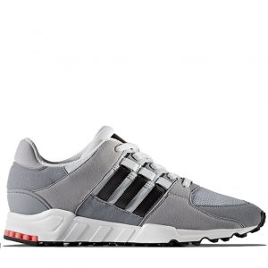 adidas-eqt-support-rf-grey-turbo-red
