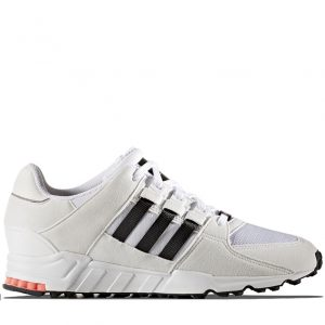 adidas-eqt-support-rf-white-turbo-red