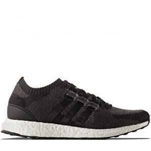 adidas-eqt-support-ultra-pk-core-black