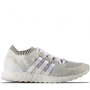 adidas-eqt-support-ultra-pk-vintage-white