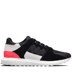 adidas-eqt-support-ultra-boost-turbo-red