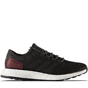 adidas-pure-boost-black-cardinal