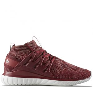 adidas-tubular-nova-primeknit-mystery-red