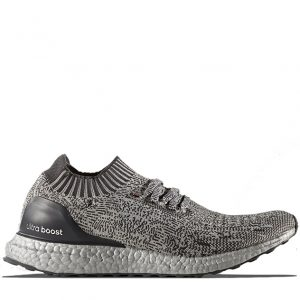 adidas-ultra-boost-uncaged-silver-pack