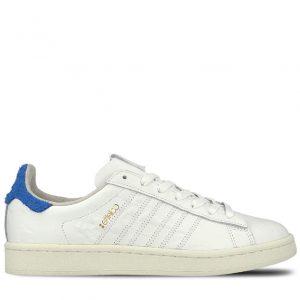 adidas-x-undftd-x-collette-campus-sneaker-exchange