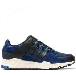 adidas-x-undftd-x-collette-eqt-support-sneaker-exchange