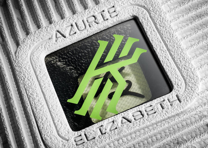 kyrie-3-black-ice-airbag-sole