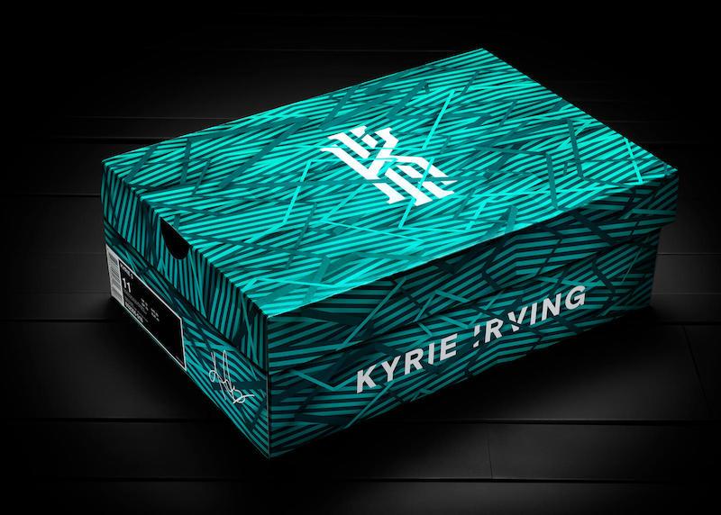 kyrie-3-black-ice-box