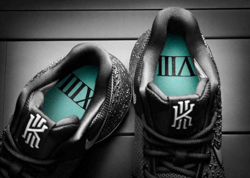 kyrie-3-black-ice-footbed-insole