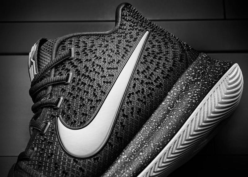 kyrie-3-black-ice-side-texture