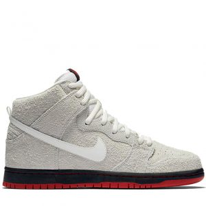 nike-dunk-high-sb-pro-black-sheep-1