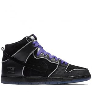 nike-dunk-sb-high-elite-black-box