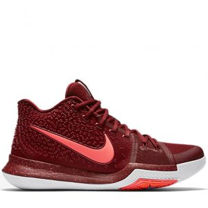 nike-kyrie-3-hot-punch