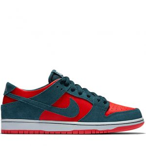 nike-sb-dunk-low-reverse-shark