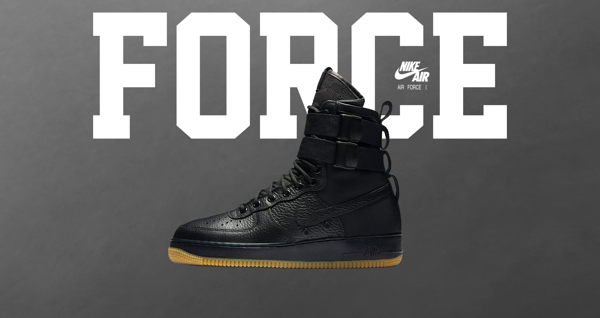 nike-special-field-air-force-1-black-gum-1