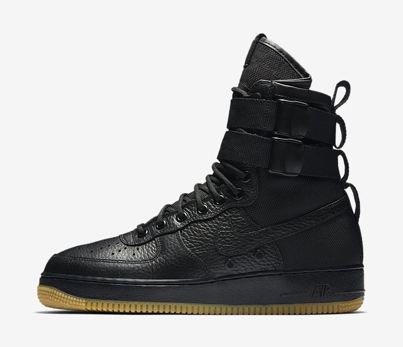 nike-special-field-air-force-1-black-gum-3