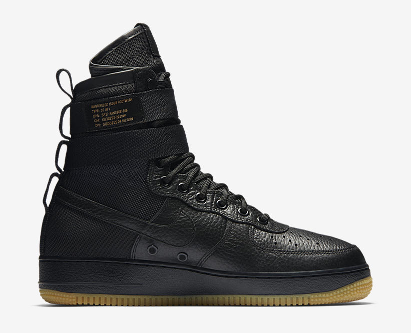 nike-special-field-air-force-1-black-gum-4
