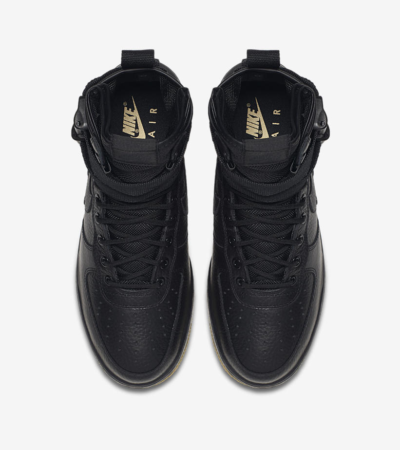 nike-special-field-air-force-1-black-gum-5