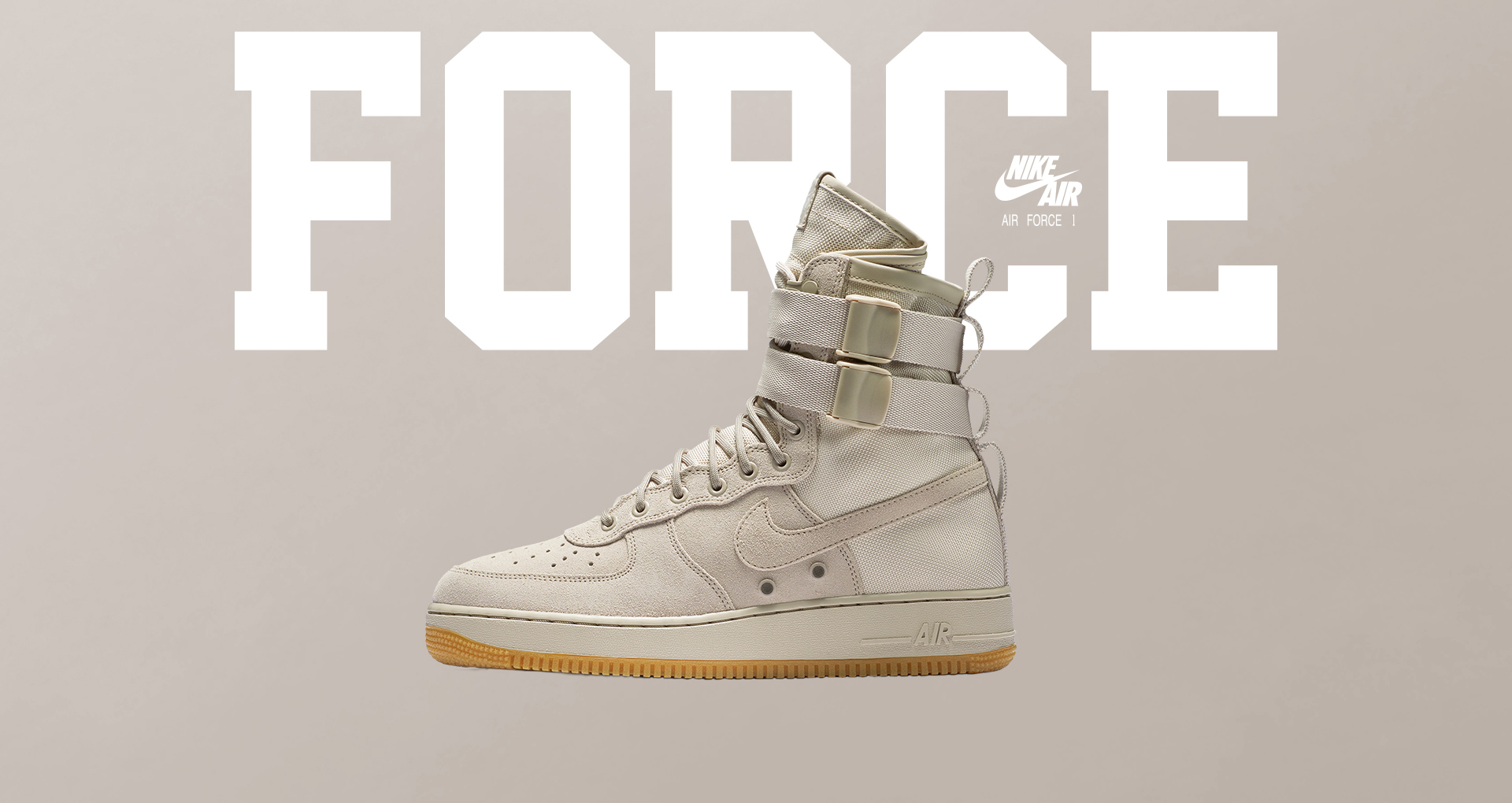 nike-special-field-air-force-1-string-gum-1