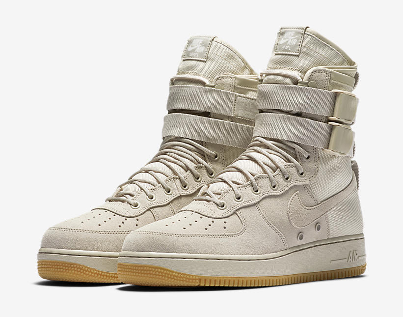 nike-special-field-air-force-1-string-gum-2