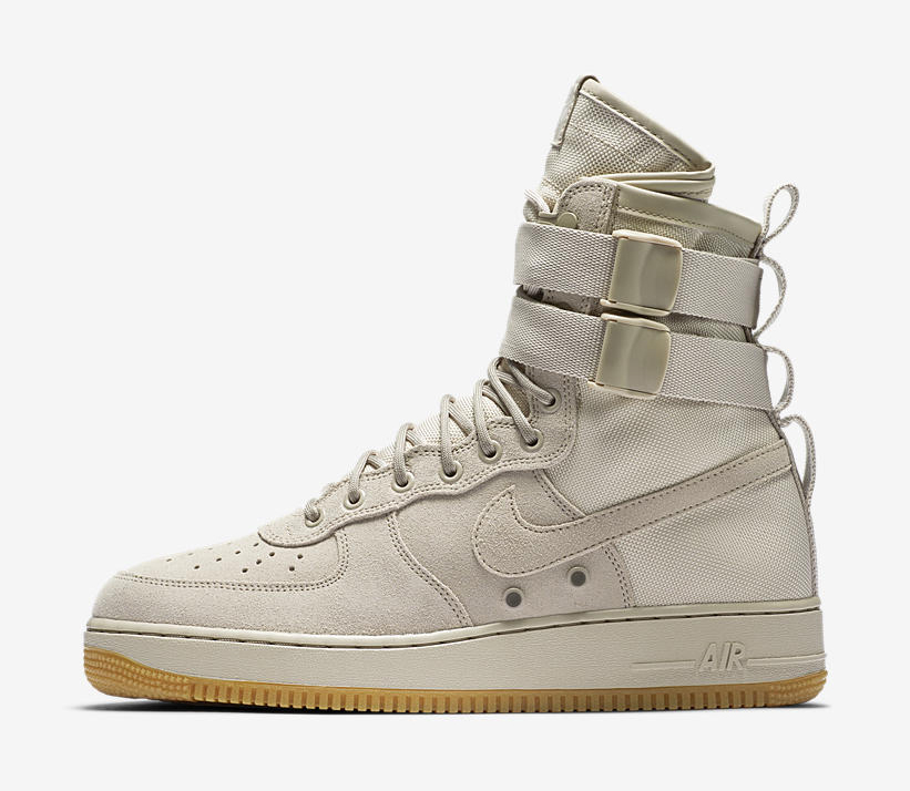 nike-special-field-air-force-1-string-gum-3