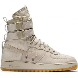 nike-special-field-air-force-1-string-gum