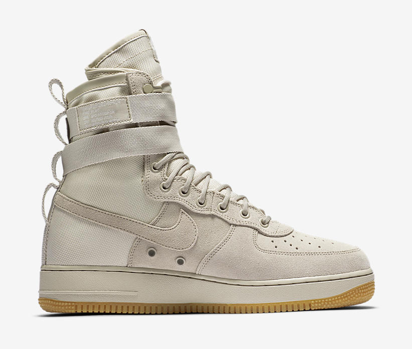 nike-special-field-air-force-1-string-gum-4