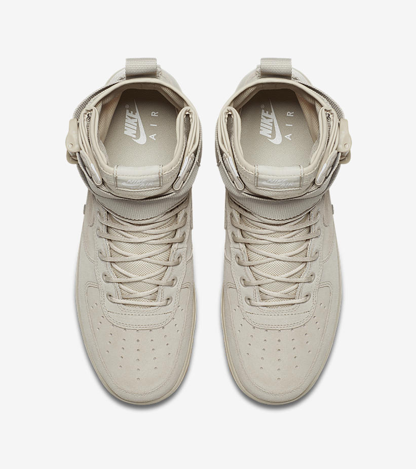 nike-special-field-air-force-1-string-gum-5