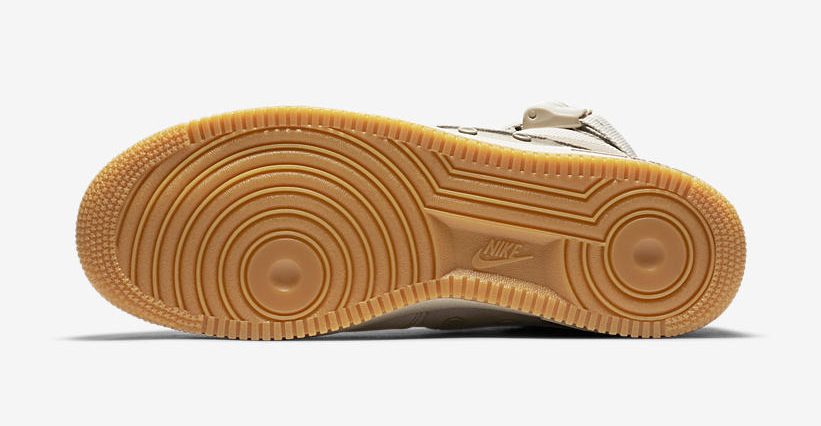 nike-special-field-air-force-1-string-gum-7
