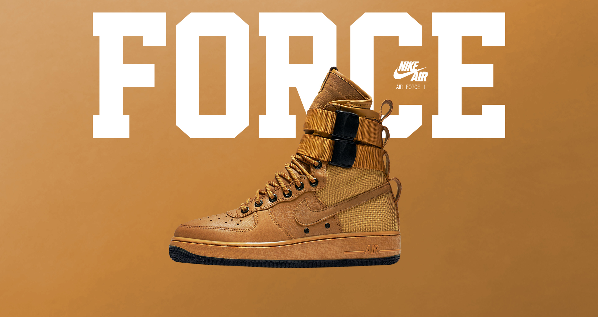 nike-wmns-special-field-air-force-1-wheat-1