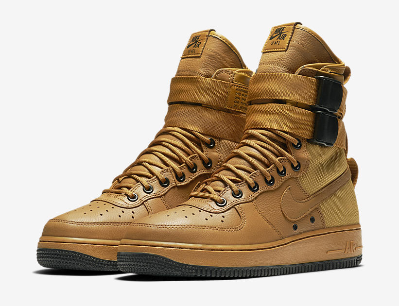 nike-wmns-special-field-air-force-1-wheat-2