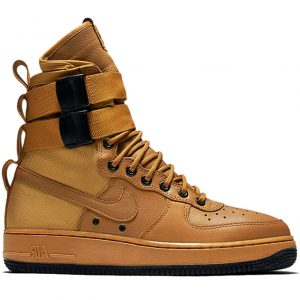 nike-wmns-special-field-air-force-1-wheat-3