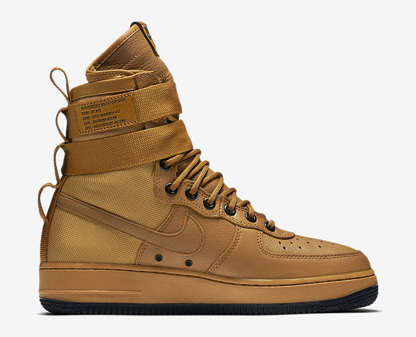 nike-wmns-special-field-air-force-1-wheat-4