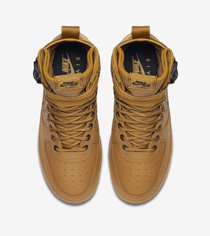 nike-wmns-special-field-air-force-1-wheat-5