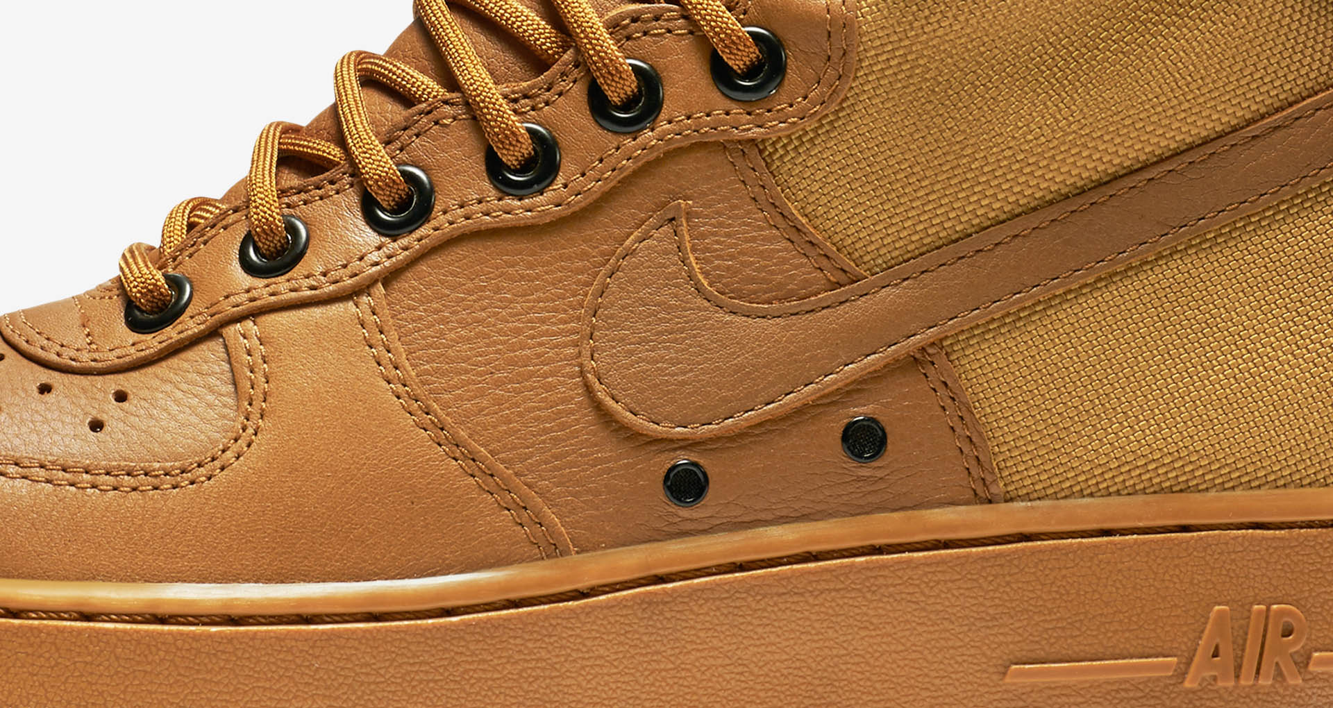 nike-wmns-special-field-air-force-1-wheat-8