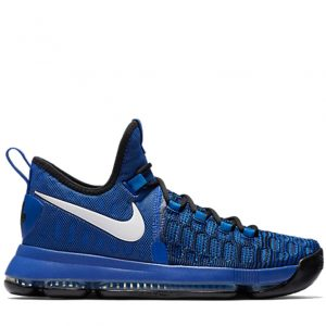 nike-zoom-kd-9-game-royal