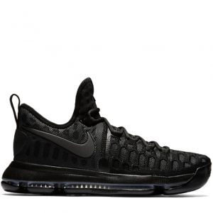 nike-zoom-kd-9-triple-black