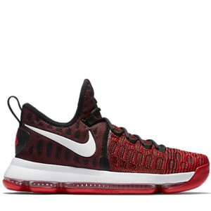 nike-zoom-kd-9-university-red-black