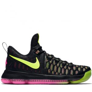 nike-zoom-kd-9-unlimited