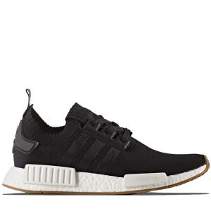 adidas-nmd_r1-pk-black-gum