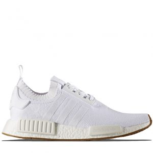 adidas-nmd_r1-pk-white-gum