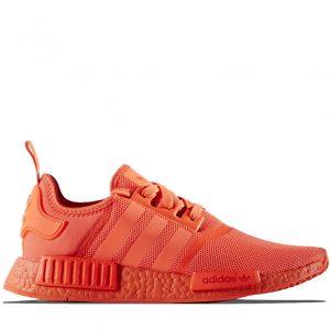 adidas-nmd_r1-solar-red