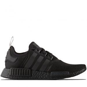 adidas-nmd_r1-triple-black
