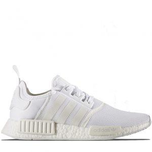 adidas-nmd_r1-triple-white