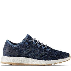 adidas-pure-boost-core-blue-gum